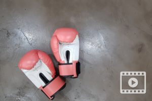 Navigating Arguments with your Spouse