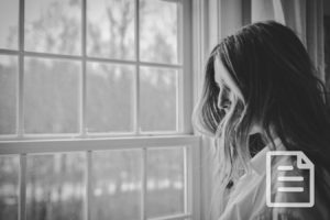 Coping with the Pain of Miscarriage