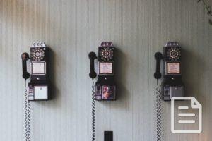 Four Questions That Spark Authentic Connection