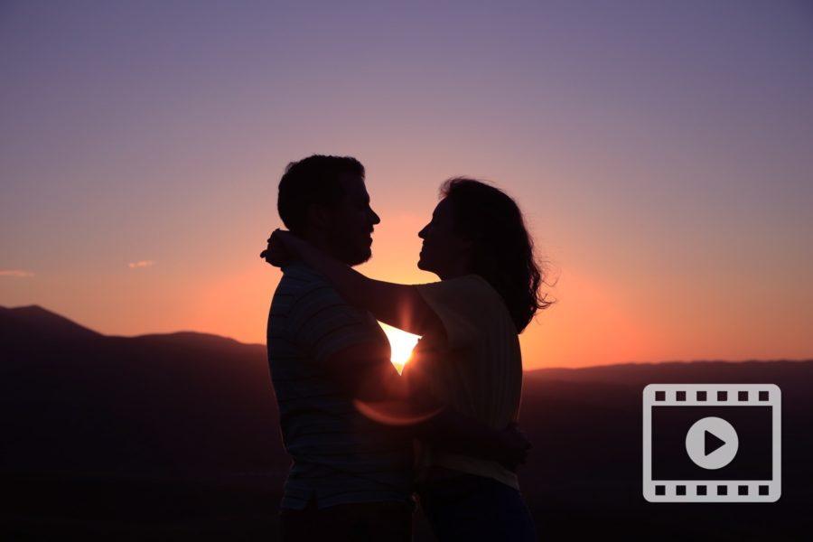 Amor Inquebrantable (en español)