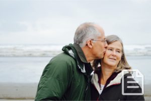 Marriage: The School of Spiritual Formation