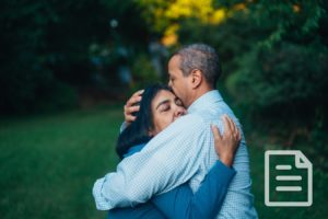 Four Things Your Spouse Needs in a Crisis