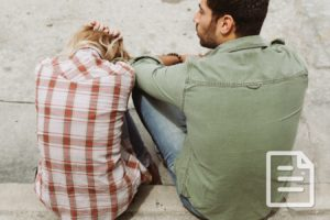 Marriage and the Power of Mourning
