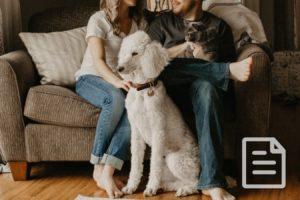 Protecting Your Marriage Through Coronavirus