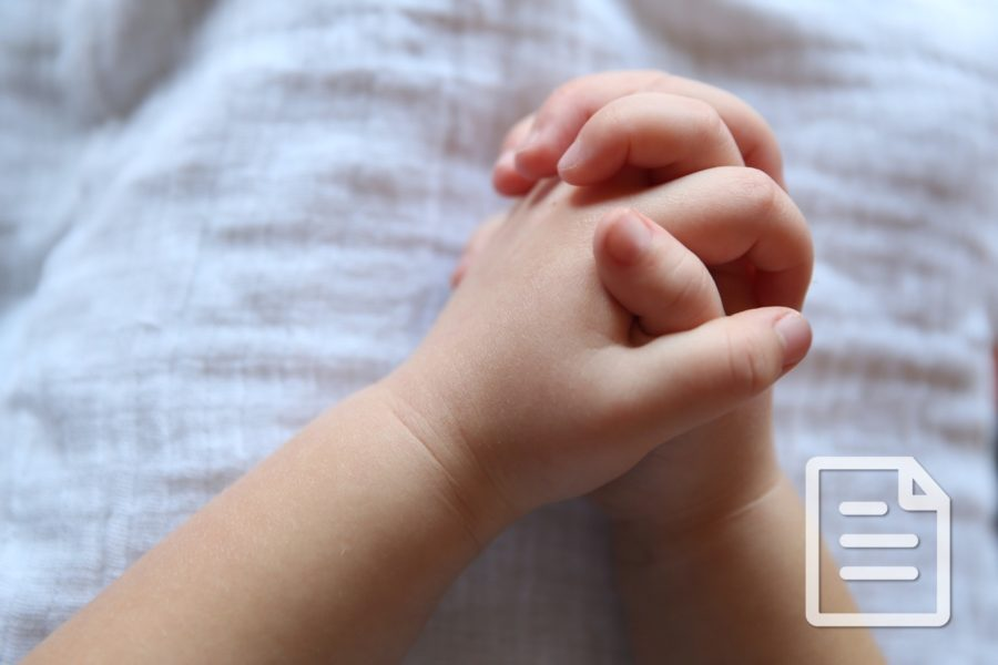 How To Teach Your Kids the Discipline of Prayer