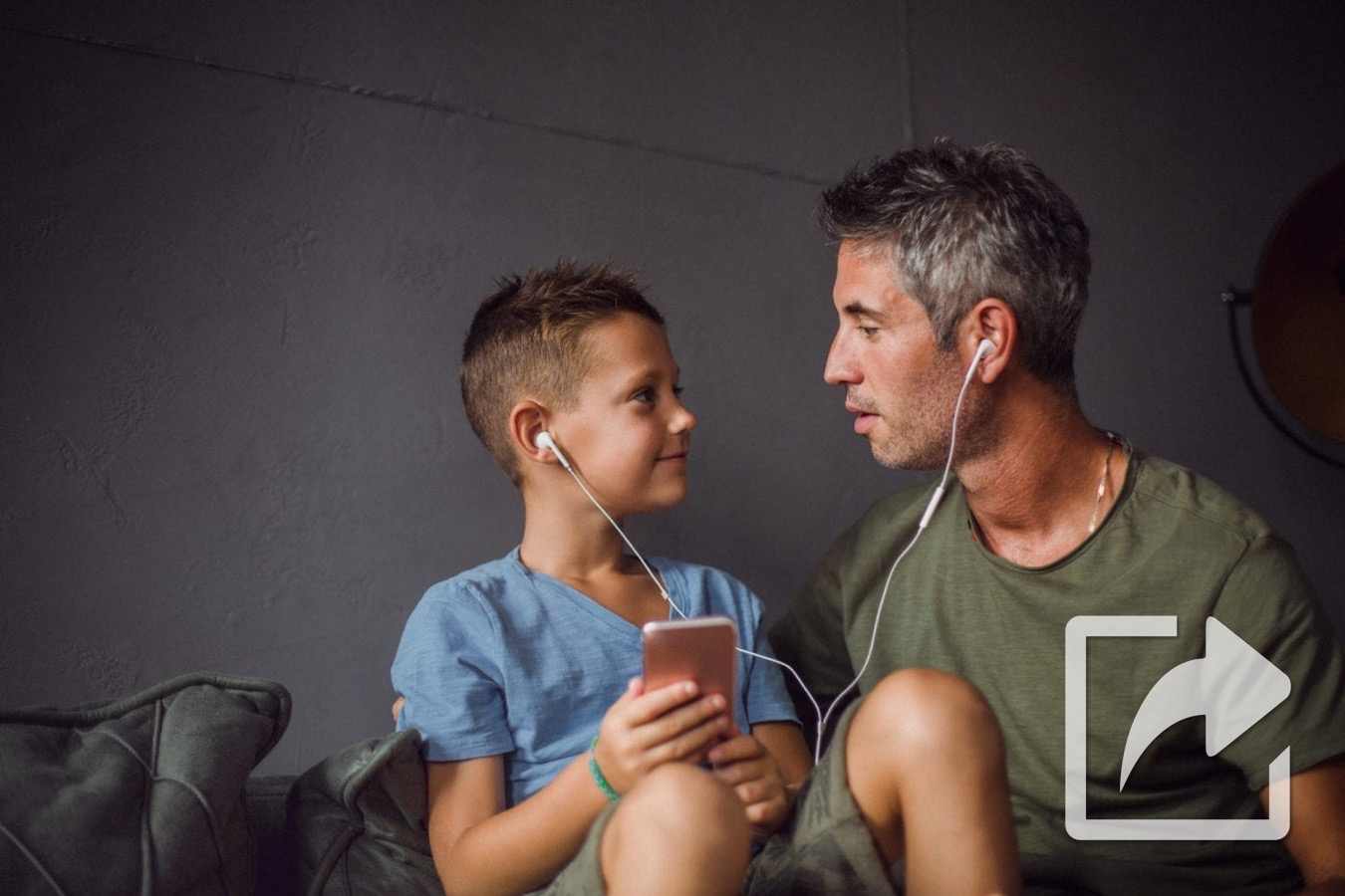 7 Ways to Activate the Heart of a Boy