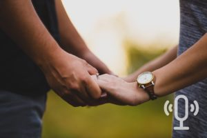 Podcast: Marriage - Together Through the Storms
